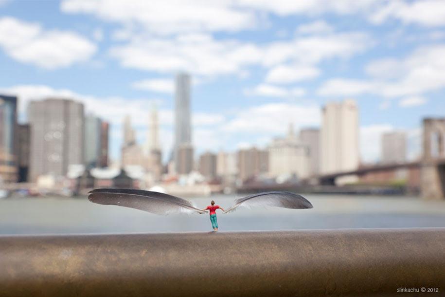 little-people-project-diorama-art-slinkachu-5