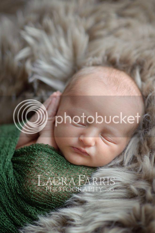 photo kuna-idaho-newborn-baby-photographer_zpsa5059f2e.jpg