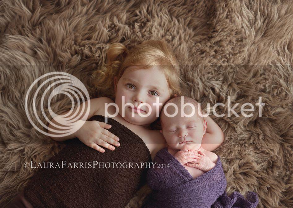 photo nampa-idaho-newborn-baby-photographers_zps66720873.jpg