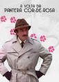 A Volta da Pantera Cor-de-Rosa | filmes-netflix.blogspot.com