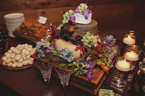Kristn & Tyson's Wedding   Dallas Wedding Planner; Event