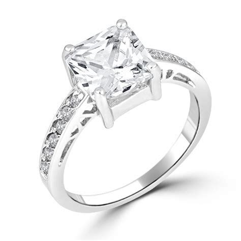 Under $100   Engagement Rings, Diamond Rings and Necklaces