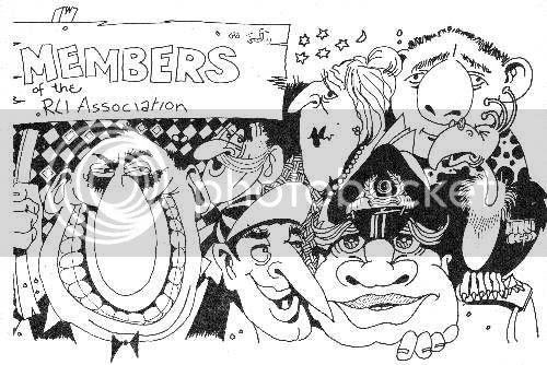 Pg28, Cheetah magazine Sept 1979