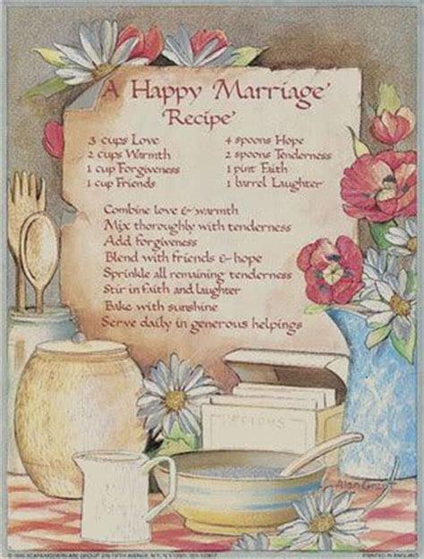 25  best ideas about Bridal shower poems on Pinterest