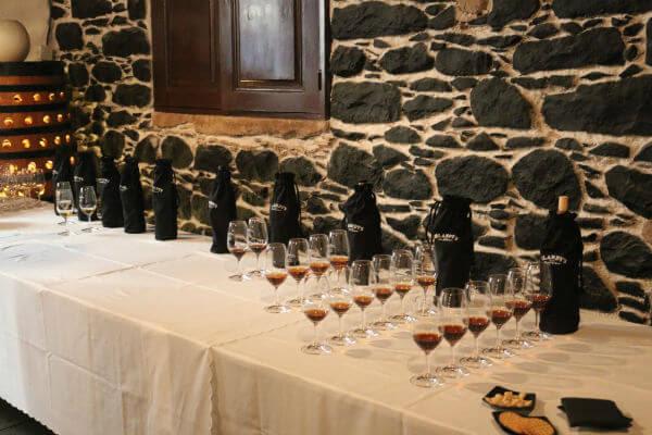 Blend_All_About_Wine_Blandys_5 Blandy, uma dinastia ligada ao vinho Madeira Blandy, uma dinastia ligada ao vinho Madeira Blend All About Wine Blandys 5