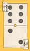 domino carton017