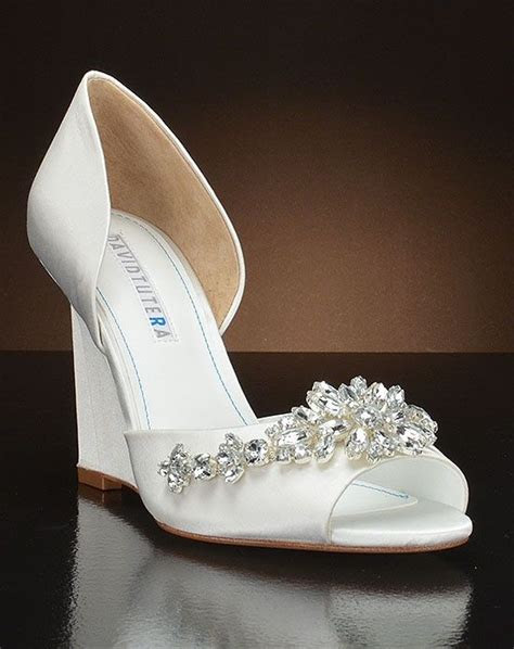 Pin by Lisa Allen on Wedding Stuff   Winter wedding shoes