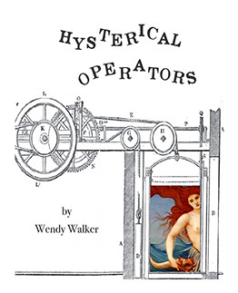 hystericalOperators