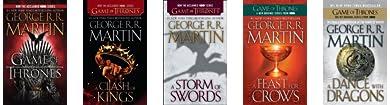 http://www.amazon.com/George-R.-R.-Martin/e/B000APIGH4/ref=sr_ntt_srch_lnk_13?qid=1438893252&sr=1-13