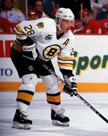 Galley Bruins photo GalleyBruins.jpg