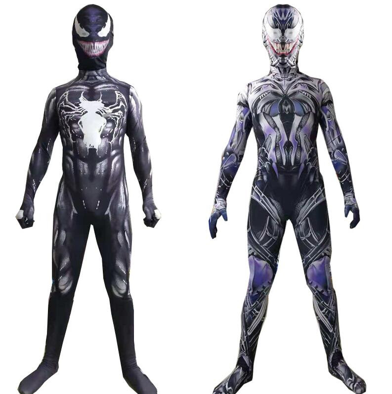 Buy Venom Costume Adult And Get Free Shipping
