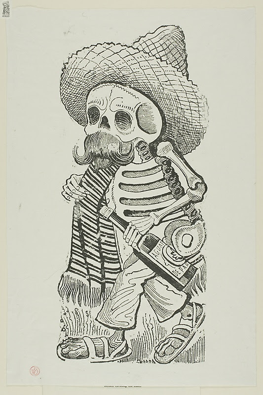 The Best Free Calavera Drawing Images Download From 117 Free