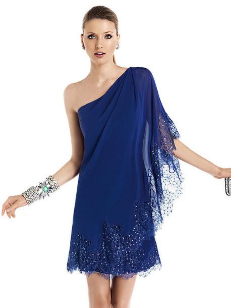 http://picture-cdn.wheretoget.it/3vha5q-l-610x610-2015-prom-dresses-prom-dresses-prom-gowns-evening-dresses-cocktail-dresses-homecoming-dresses-prom-dresses-2014-graduation-dresses-party-dresses-short-prom-dresses-evening-dresses-.jpg