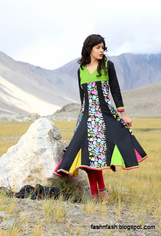 Indian-Pakistani-Casual-Shalwar-Kameez-Design-Churidar-Salwar-Kamiz-New-Trend-Fashion-Dress-3