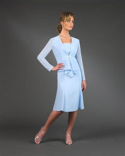 ursula  size knee length mother   bride jacket