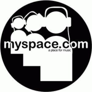 logo-myspace.jpg
