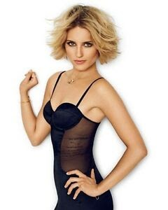 Dianna Agron Hot images (#Hot 2020)