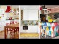 www kitchen decorating ideas