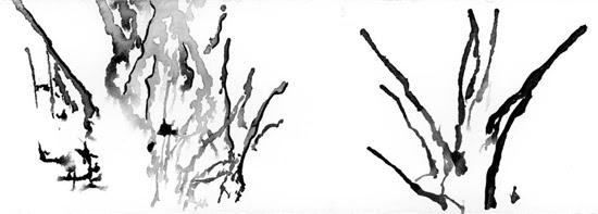 alvarezvilleda-karen12.jpg