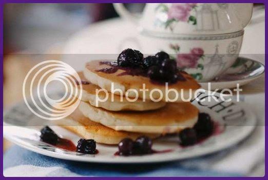 pancake-photography