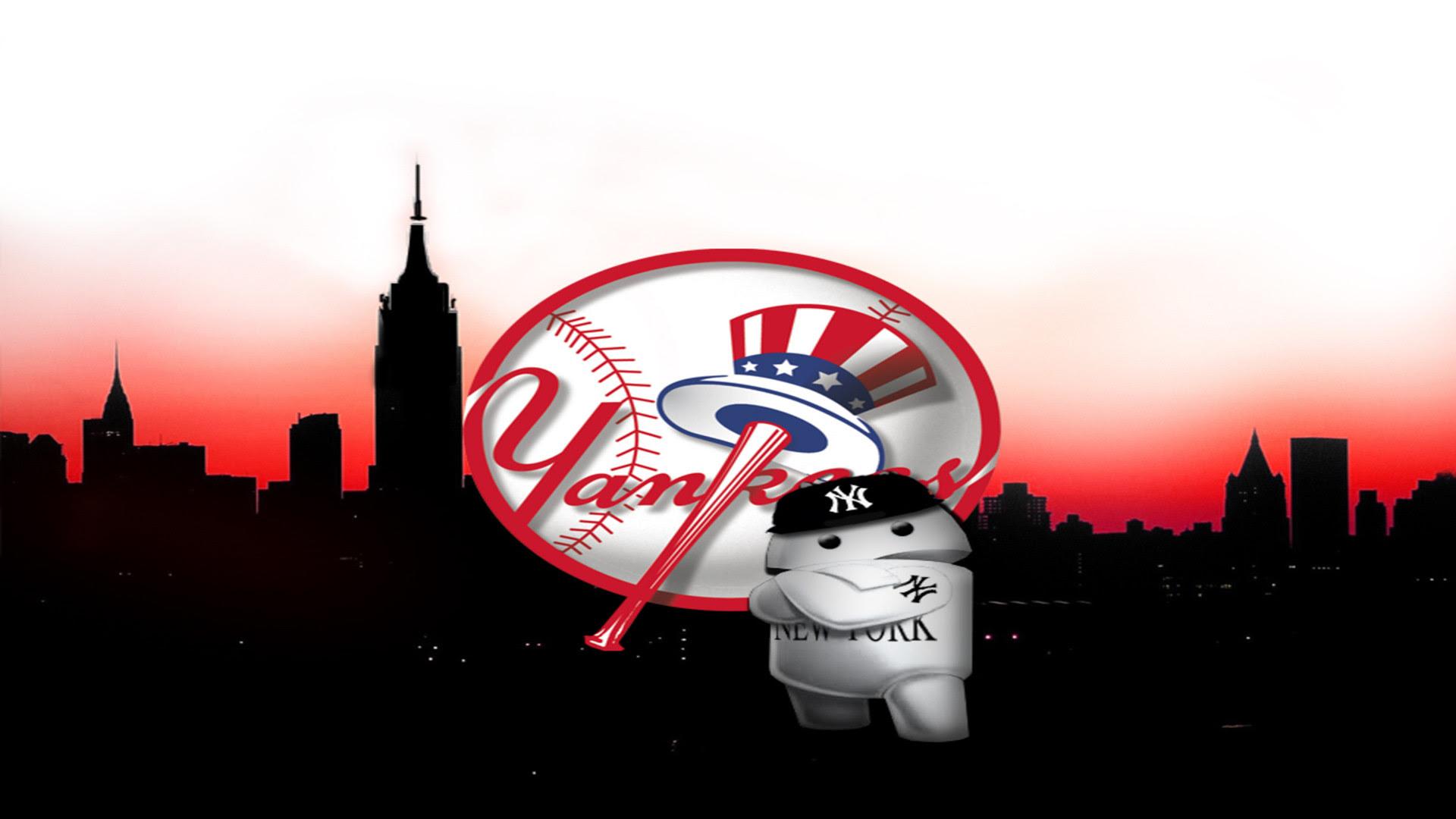 New York Yankees iPhone Wallpaper (67+ images)