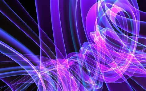 abstract neon wallpapers hd pixelstalknet