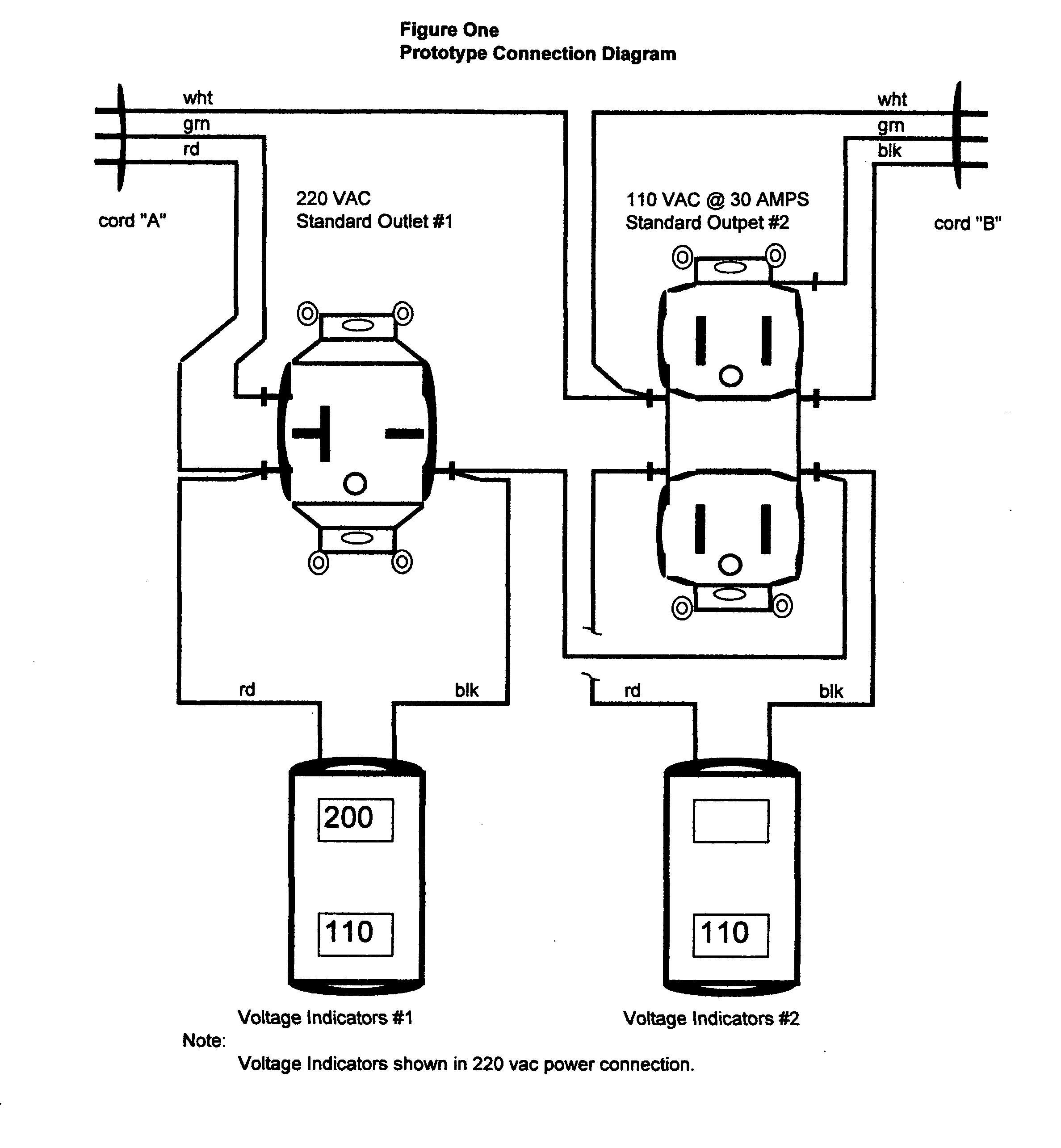 Diagram Wiring Diagram 110 Volt Socket Full Version Hd Quality Volt Socket Enwi929cix Gsdportotorres It