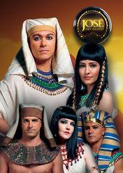 José do Egito | filmes-netflix.blogspot.com