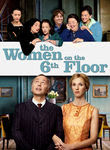 The Women on the 6th Floor | filmes-netflix.blogspot.com