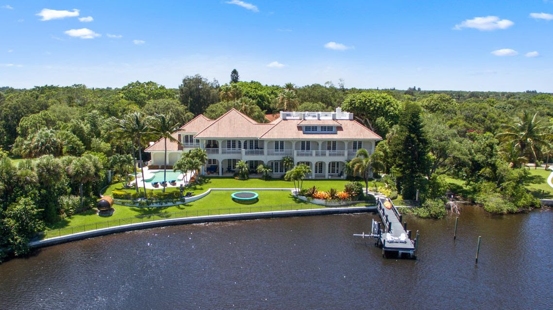 Stuart Florida Homes For Sale Stuart Real Estate