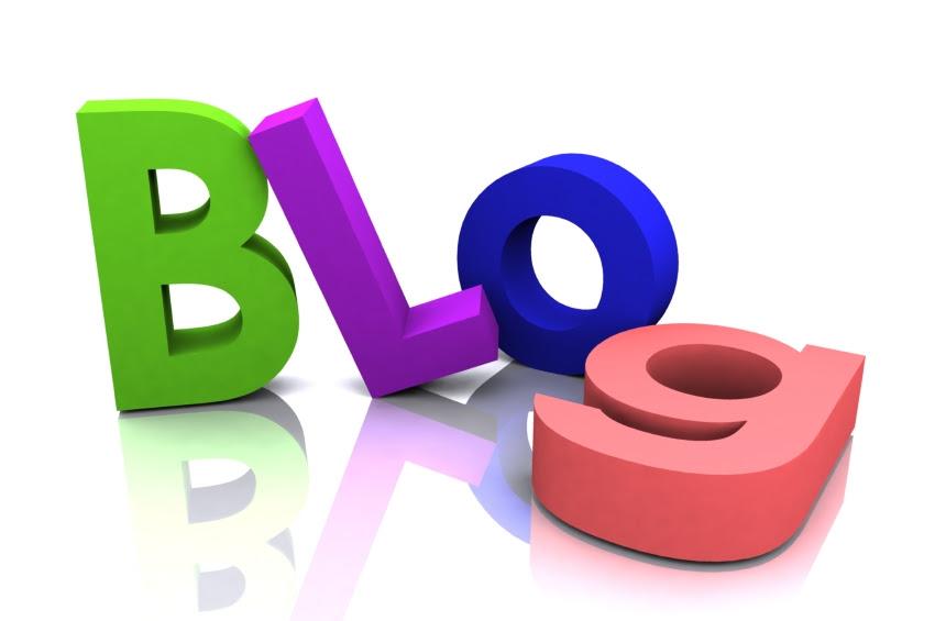 belajar blog, tutorial blog