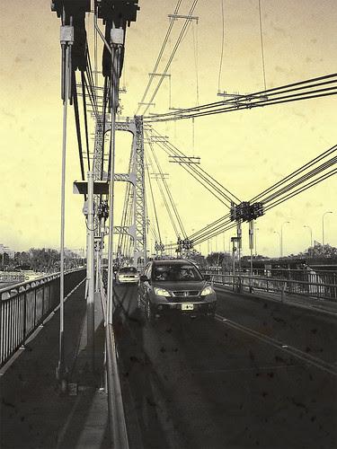 puente-colgante-02