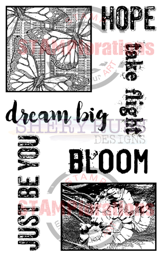 preview-SRD-HopeBlooms copy