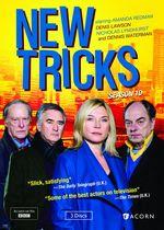 New Tricks: Season Ten