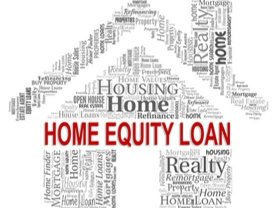 5 Reasons to Not Use Your Home Equity Line of Credit .