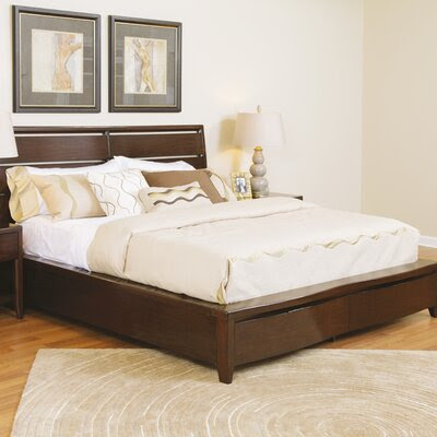 Pulaski Furniture Bedroom Sets - Pulaski Furniture Pulaski ...