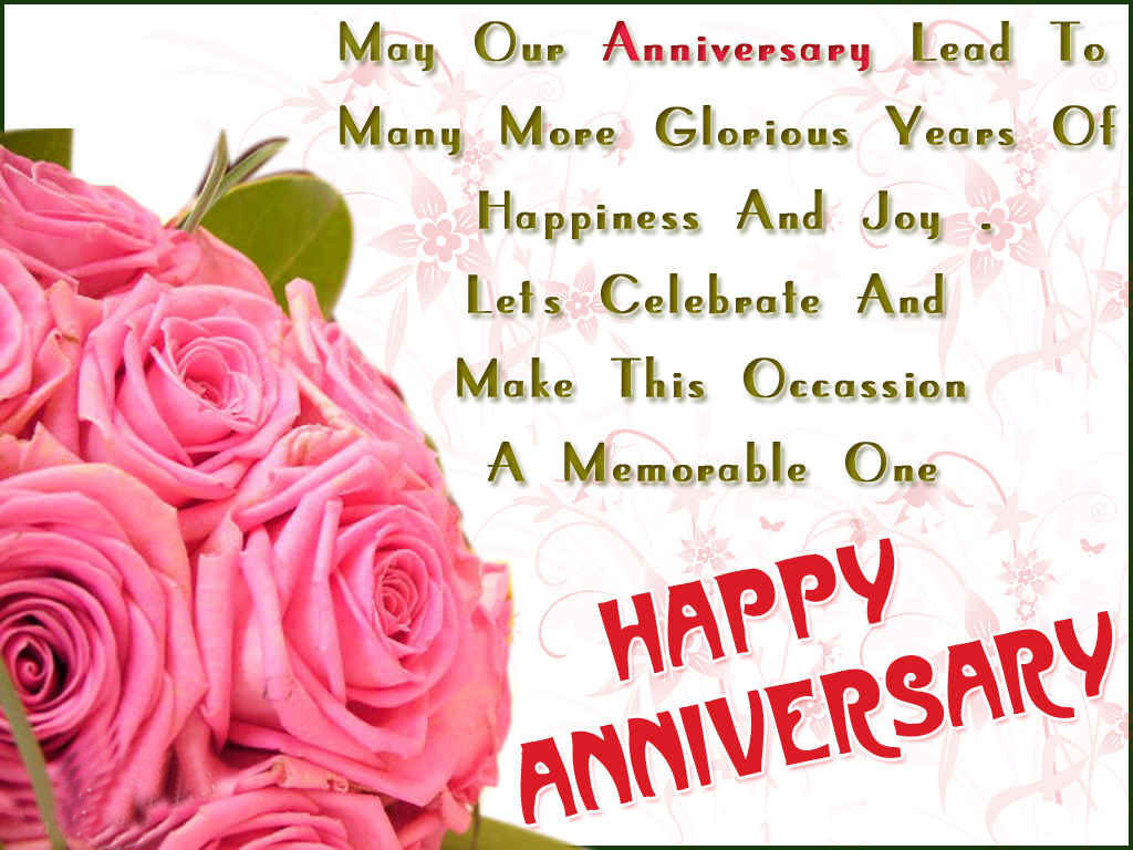 Wedding Anniversary Wishes For Wife Nepali Shouldirefinancemyhome