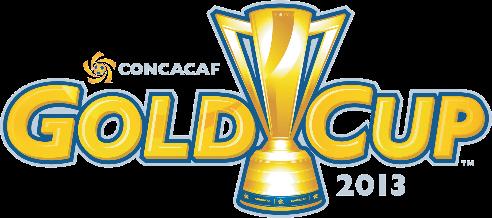 Copa Ouro 2013