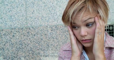 tips menghilangkan bad mood bete  pacar kata mutiara
