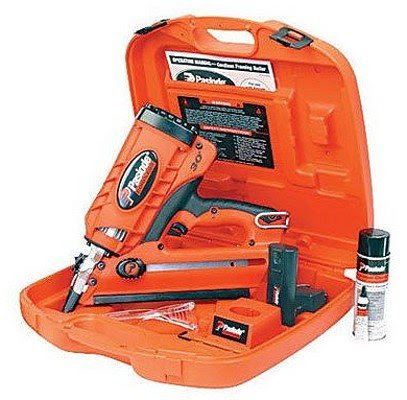 Paslode Cf325 902200 Cordless Framing Nailer For Sale