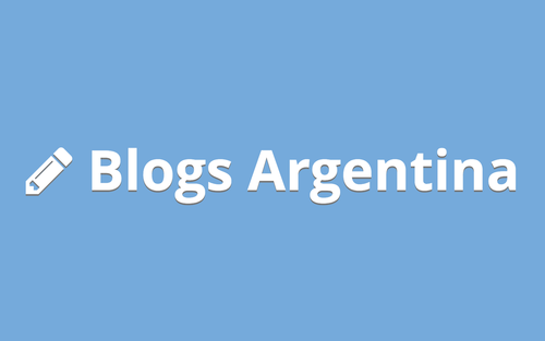 blogs_argentina_background.png