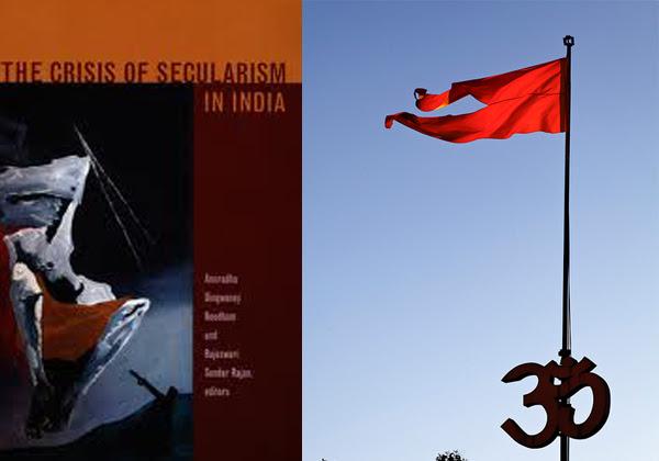 Should India be Secular or Hindu?