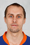 Jaroslav Halak (2003, 3e ronde, 271e)