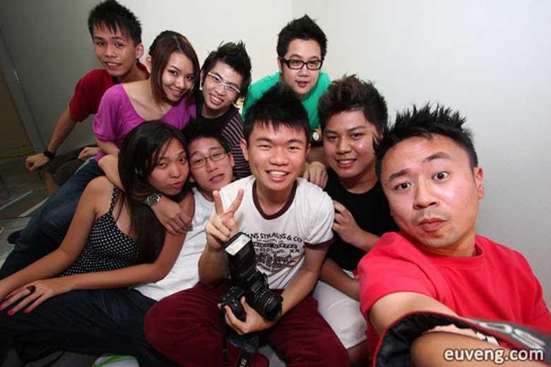 AMPANG-GANG-cny-visit-pop-everyone