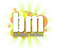Blogger Malaya Official Website