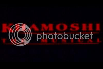 http://i298.photobucket.com/albums/mm253/blogspot_images/Khamoshi/PDVD_002.jpg