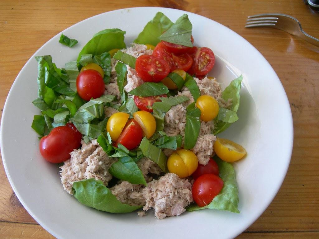 2007-08-14 Salad (2)