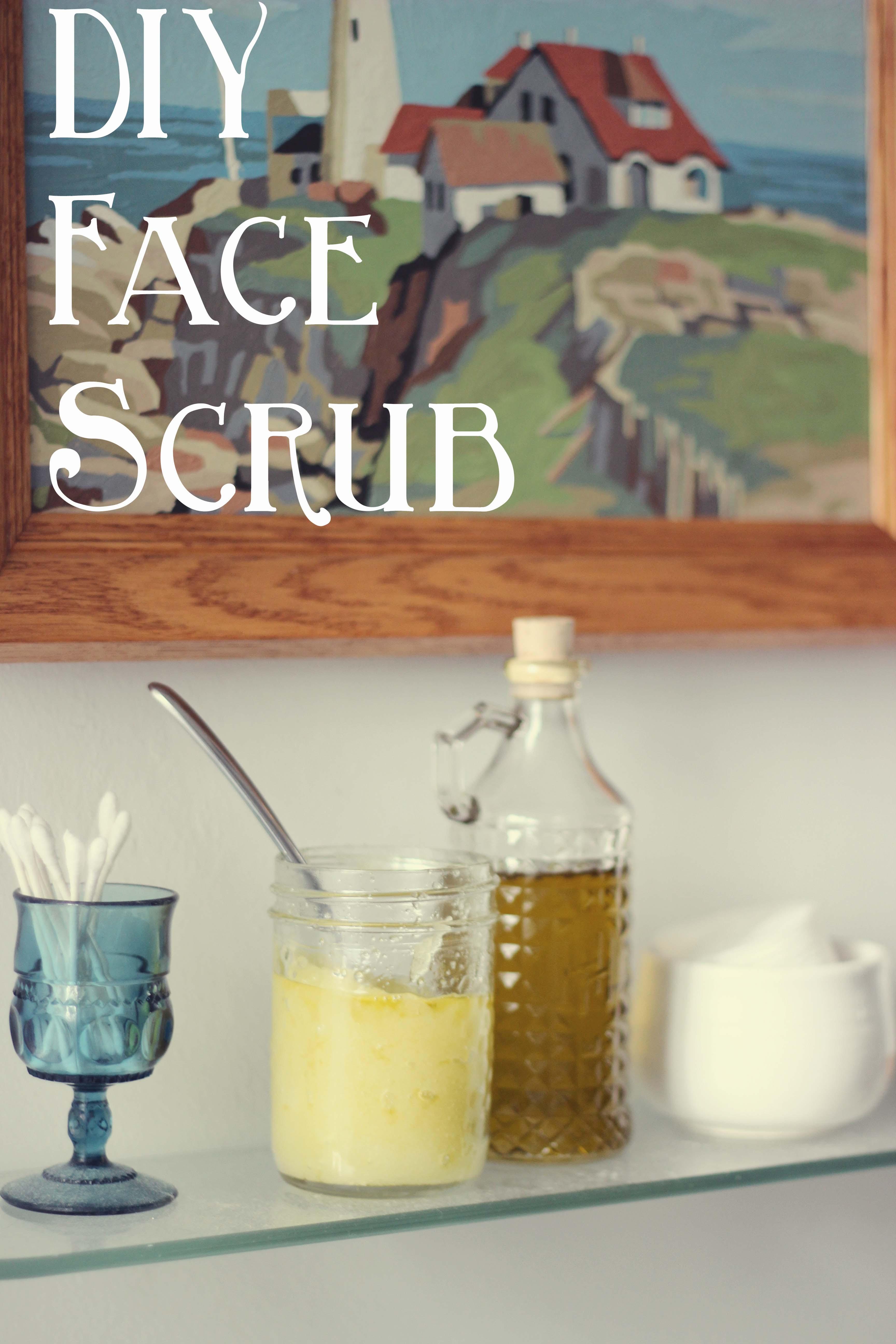 facescrub