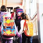 משרד החינוך ופמי פרימיום בדרך להליך משפטי על 30 מיליון ש' - גלובס