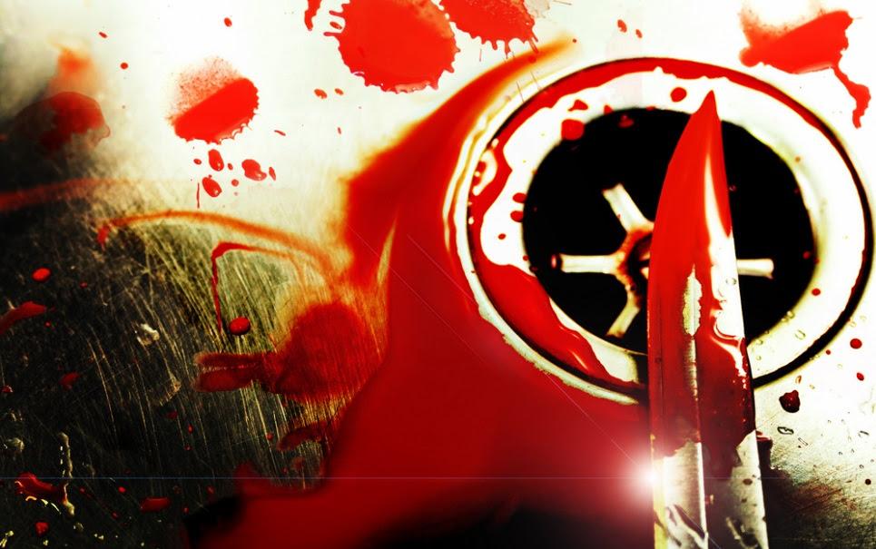 Terror tupiniquim: 5 serial killers brasileiros
